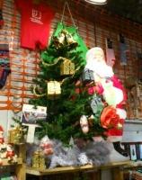 メリークリスマスまでまで