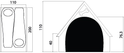 tent-dimensions
